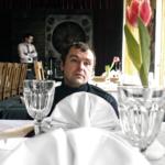 Alexander Donskoy