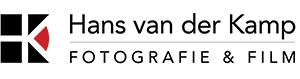 Hans van der Kamp Photography
